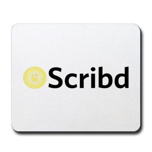 El Youtube de los Libros (muy bueno) Scribd